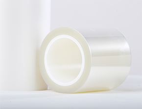 CPP bio-degradable low heat sealable film(LOD2)