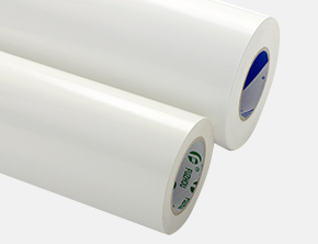 CPP one side heat sealable film